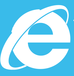 IE_security_bug_patched