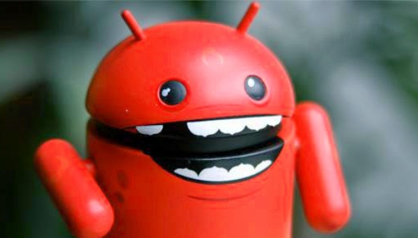 android_sms_worm
