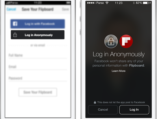 anonymous_login_facebook