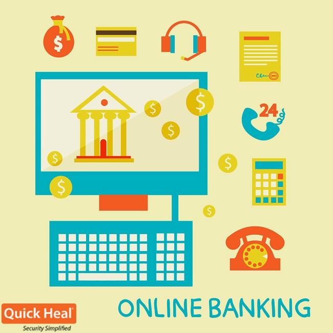 netbanking-security-tips-need-fear-netbanking